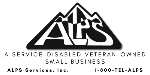 ALPS Services